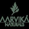 Aarvika Naturals